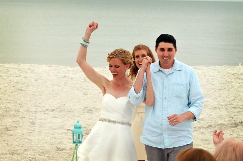 Stina and Dave's Naples Beach Wedding at Pelican Bay 515.JPG