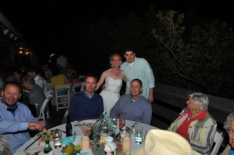 Stina and Dave's Naples Beach Wedding at Pelican Bay 869.JPG