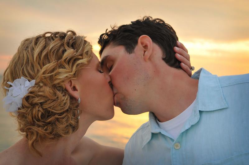 Stina and Dave's Naples Beach Wedding at Pelican Bay 693.JPG