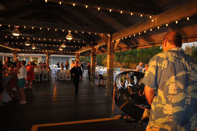 Stina and Dave's Naples Beach Wedding at Pelican Bay 742.JPG