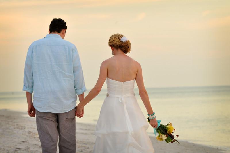 Stina and Dave's Naples Beach Wedding at Pelican Bay 705.JPG