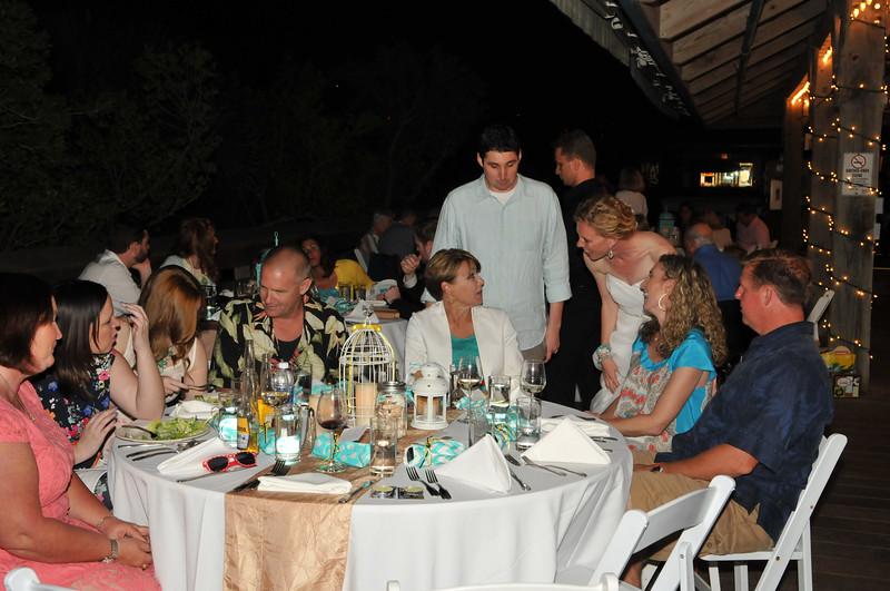 Stina and Dave's Naples Beach Wedding at Pelican Bay 851.JPG
