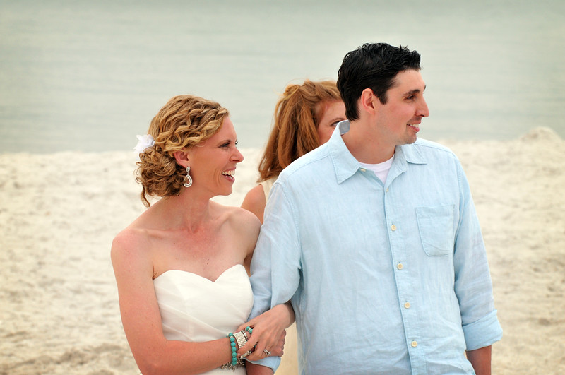 Stina and Dave's Naples Beach Wedding at Pelican Bay 525.JPG