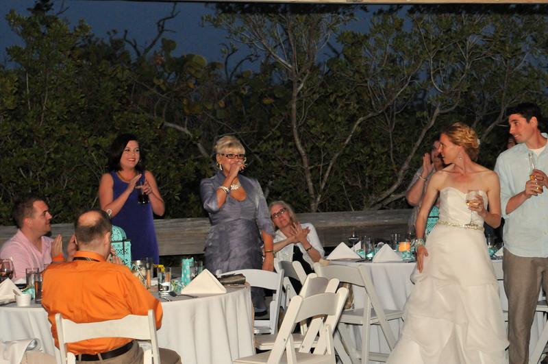 Stina and Dave's Naples Beach Wedding at Pelican Bay 824.JPG