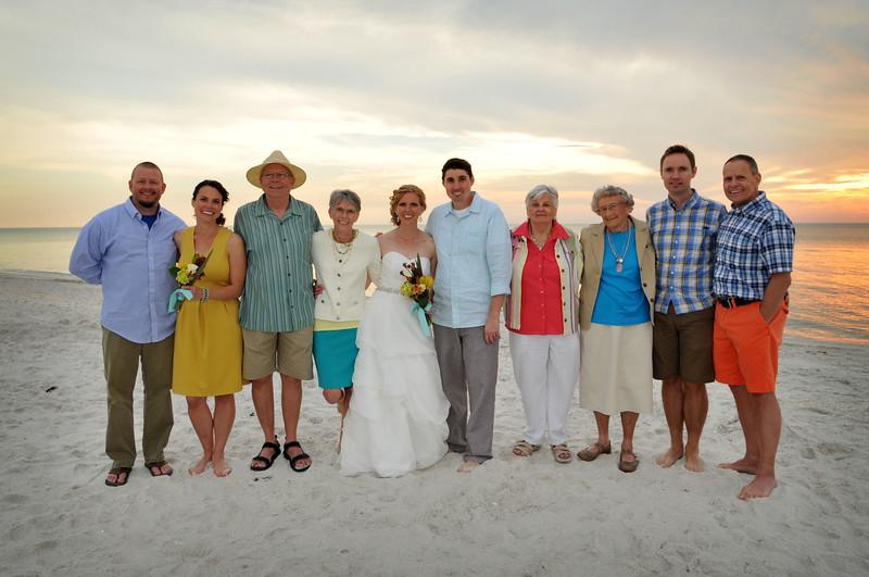 Stina and Dave's Naples Beach Wedding at Pelican Bay 653.JPG