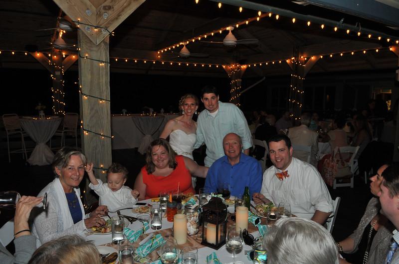Stina and Dave's Naples Beach Wedding at Pelican Bay 865.JPG