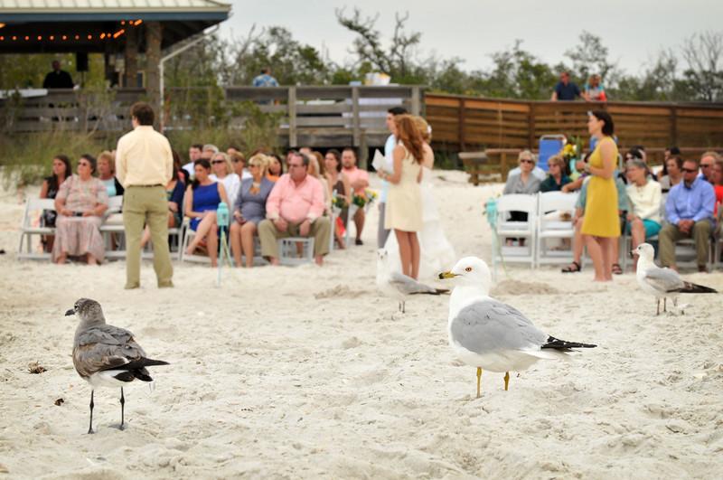Stina and Dave's Naples Beach Wedding at Pelican Bay 507.JPG