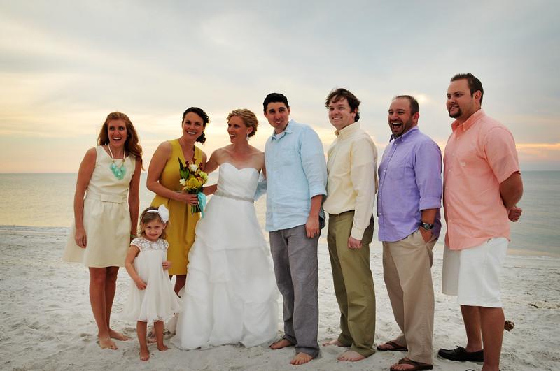 Stina and Dave's Naples Beach Wedding at Pelican Bay 583.JPG