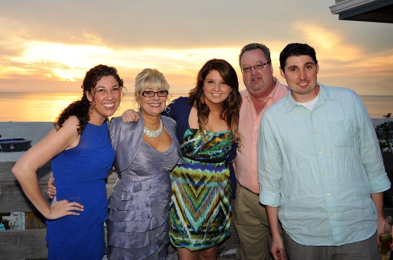 Stina and Dave's Naples Beach Wedding at Pelican Bay 768.JPG