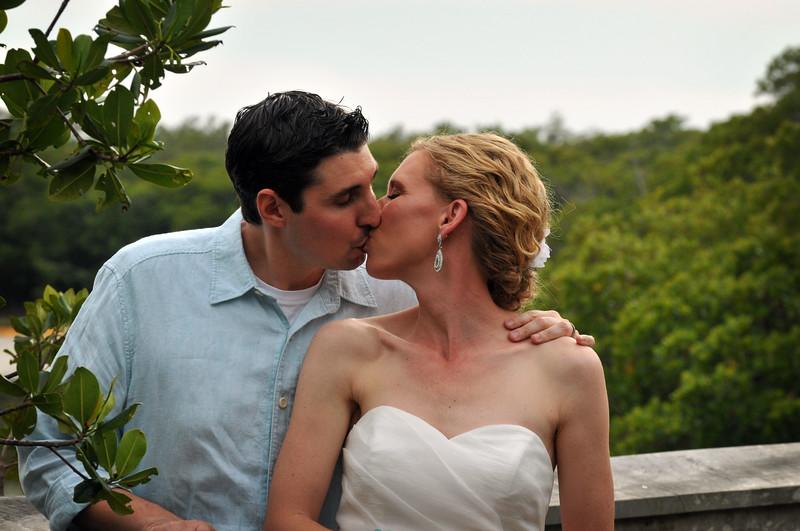 Stina and Dave's Naples Beach Wedding at Pelican Bay 126.JPG