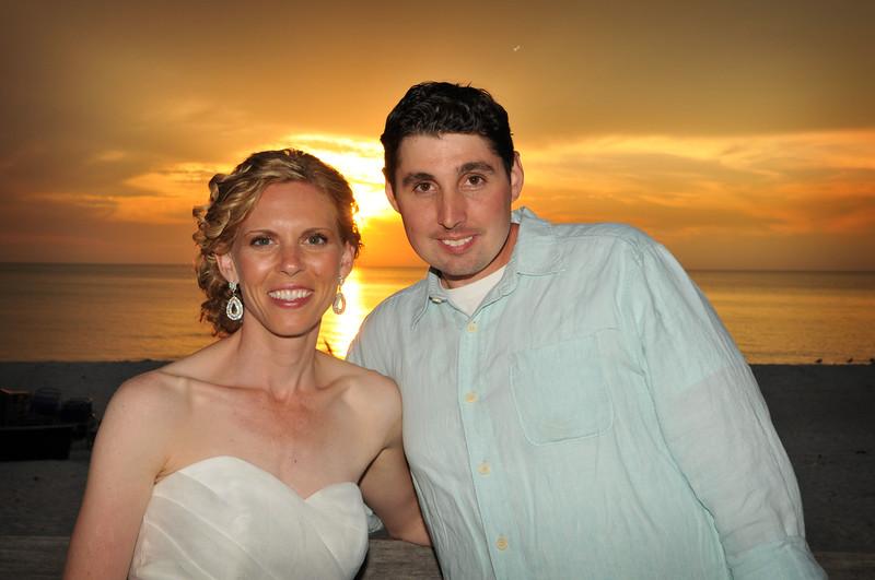Stina and Dave's Naples Beach Wedding at Pelican Bay 749.JPG