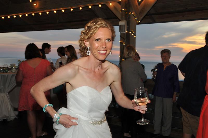 Stina and Dave's Naples Beach Wedding at Pelican Bay 796.JPG