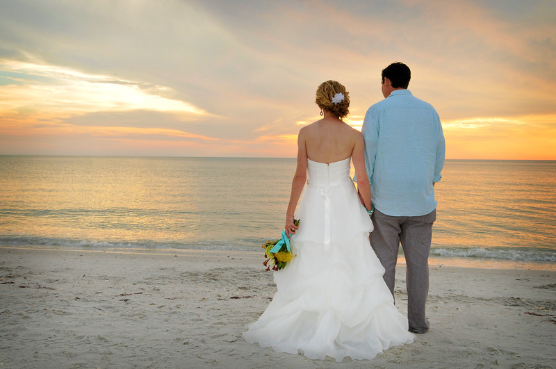 Stina and Dave's Naples Beach Wedding at Pelican Bay 684.JPG