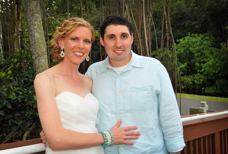 Stina and Dave's Naples Beach Wedding at Pelican Bay 037.JPG