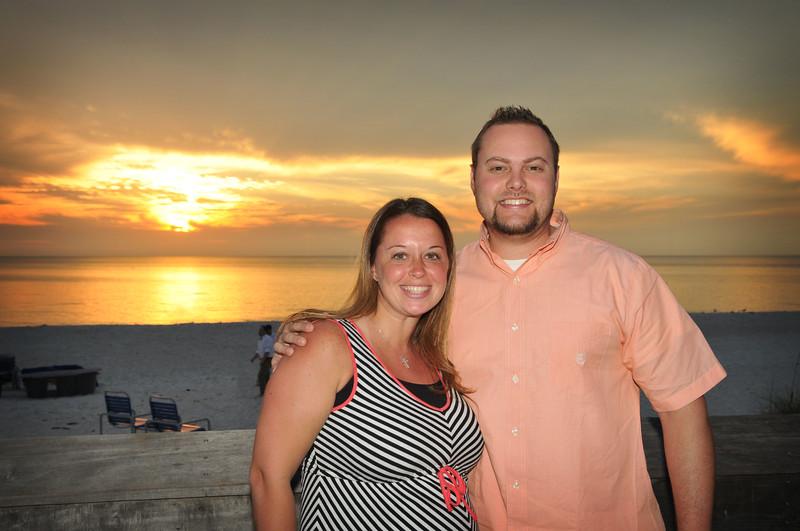 Stina and Dave's Naples Beach Wedding at Pelican Bay 765.JPG
