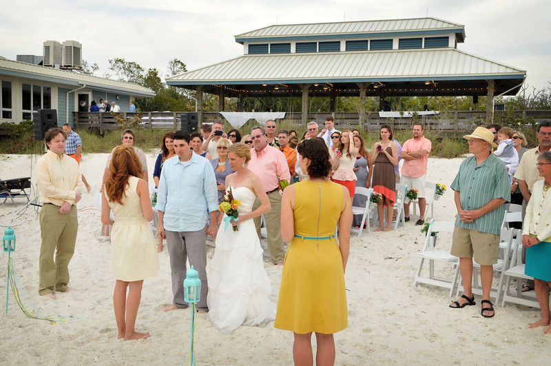 Stina and Dave's Naples Beach Wedding at Pelican Bay 400.JPG