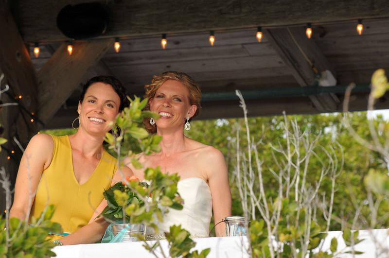 Stina and Dave's Naples Beach Wedding at Pelican Bay 249.JPG