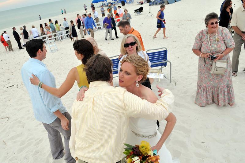 Stina and Dave's Naples Beach Wedding at Pelican Bay 553.JPG