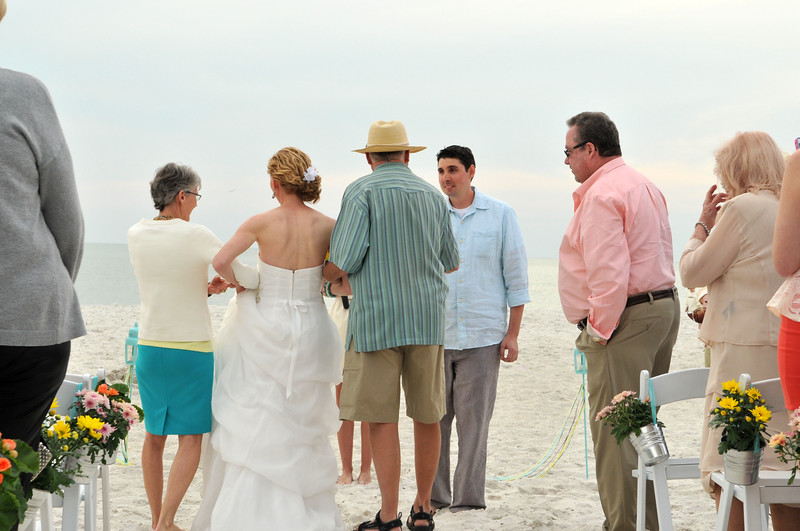 Stina and Dave's Naples Beach Wedding at Pelican Bay 395.JPG