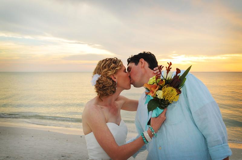 Stina and Dave's Naples Beach Wedding at Pelican Bay 697.JPG