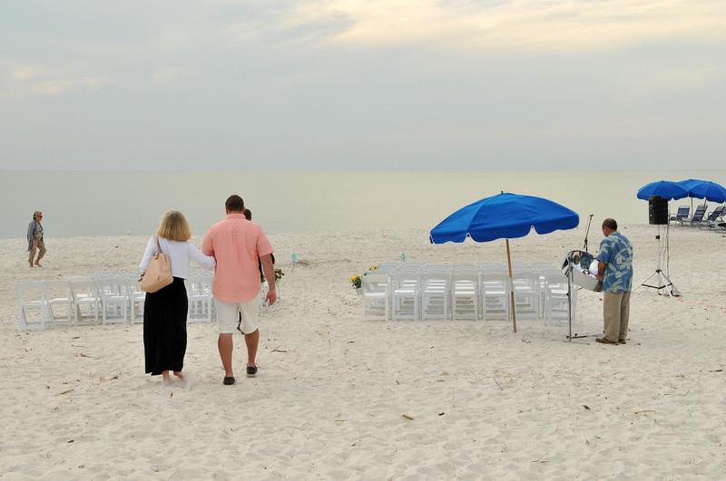 Stina and Dave's Naples Beach Wedding at Pelican Bay 288.JPG