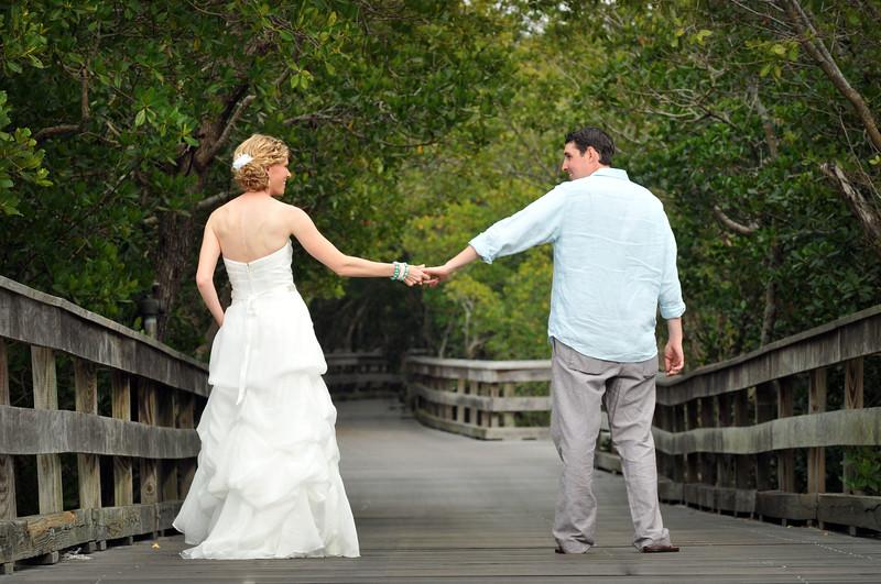 Stina and Dave's Naples Beach Wedding at Pelican Bay 140.JPG