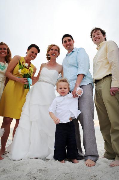 Stina and Dave's Naples Beach Wedding at Pelican Bay 591.JPG
