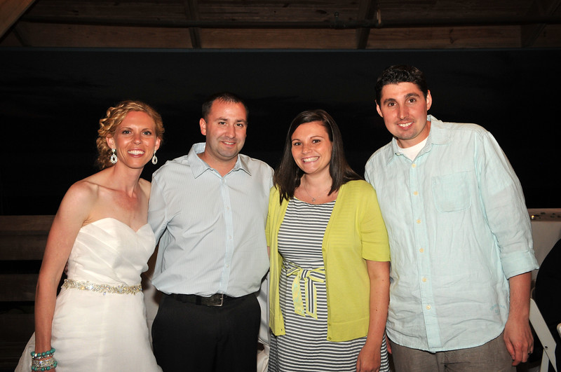 Stina and Dave's Naples Beach Wedding at Pelican Bay 844.JPG