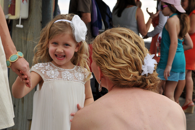 Stina and Dave's Naples Beach Wedding at Pelican Bay 211.JPG