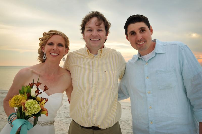 Stina and Dave's Naples Beach Wedding at Pelican Bay 598.JPG