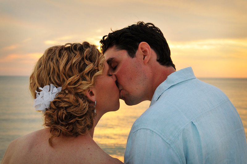 Stina and Dave's Naples Beach Wedding at Pelican Bay 689.JPG