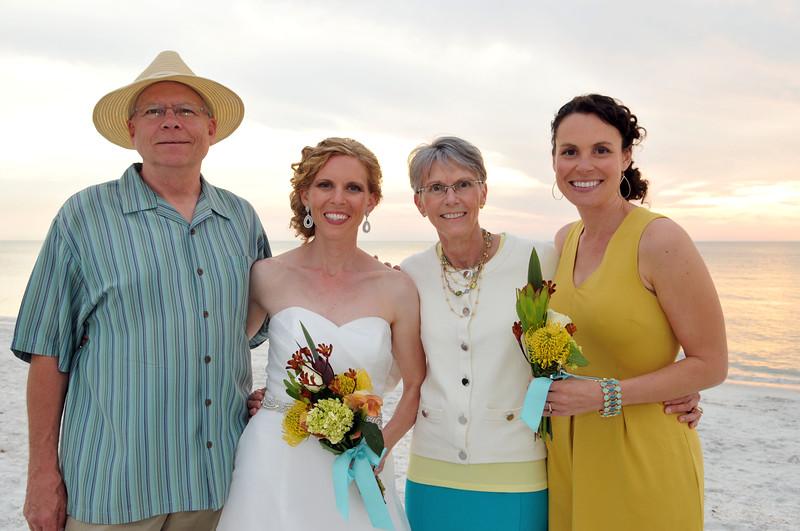 Stina and Dave's Naples Beach Wedding at Pelican Bay 666.JPG