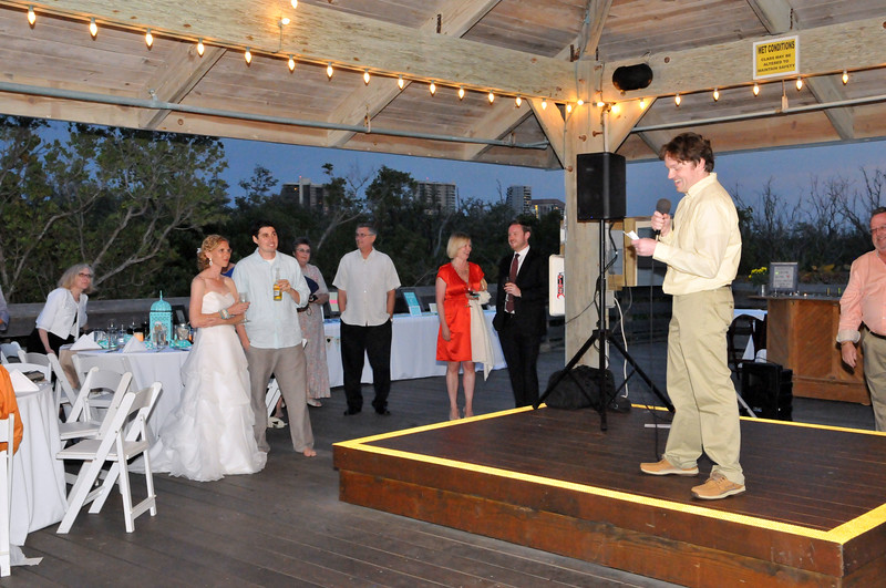 Stina and Dave's Naples Beach Wedding at Pelican Bay 817.JPG