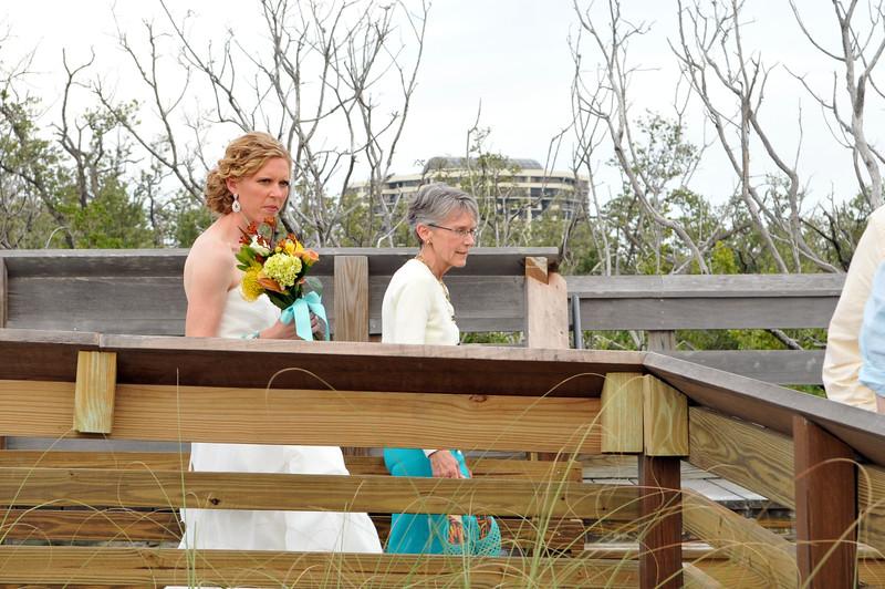 Stina and Dave's Naples Beach Wedding at Pelican Bay 328.JPG