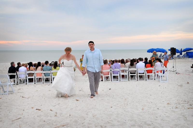 Stina and Dave's Naples Beach Wedding at Pelican Bay 529.JPG