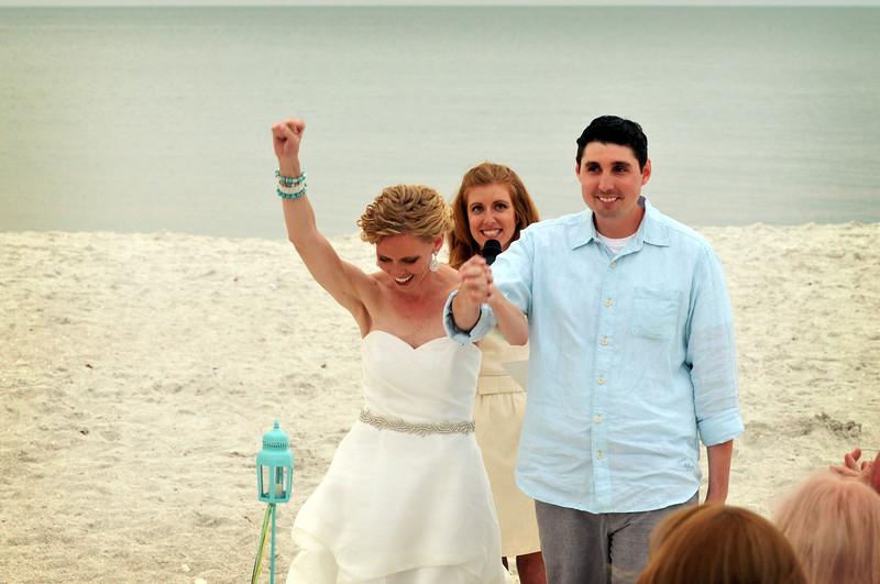 Stina and Dave's Naples Beach Wedding at Pelican Bay 516.JPG