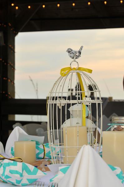 Stina and Dave's Naples Beach Wedding at Pelican Bay 192.JPG