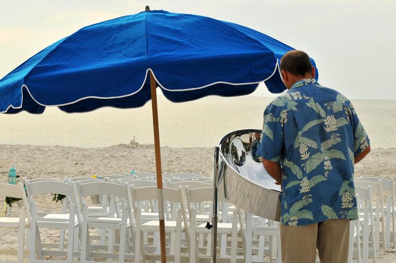 Stina and Dave's Naples Beach Wedding at Pelican Bay 242.JPG