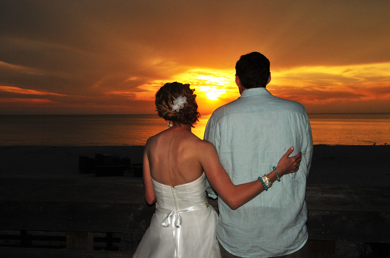 Stina and Dave's Naples Beach Wedding at Pelican Bay 755.JPG