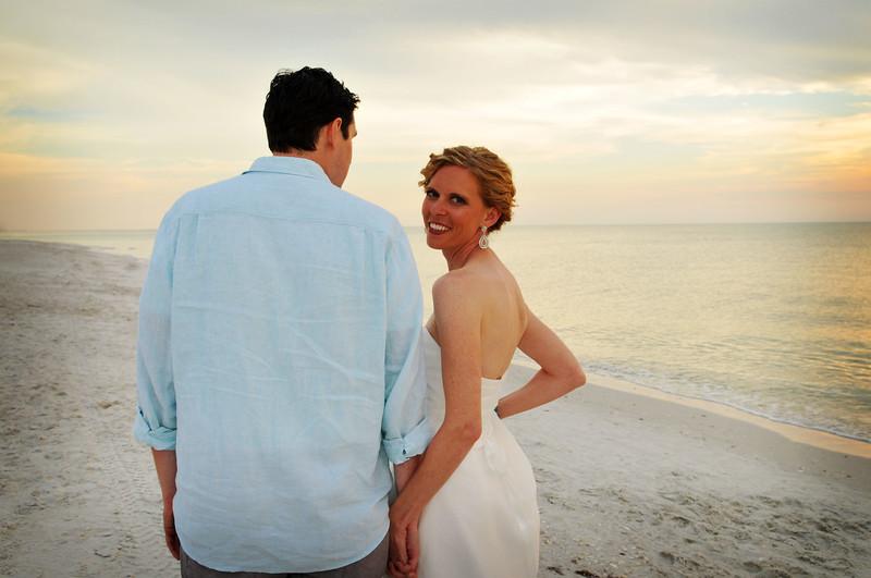 Stina and Dave's Naples Beach Wedding at Pelican Bay 681.JPG