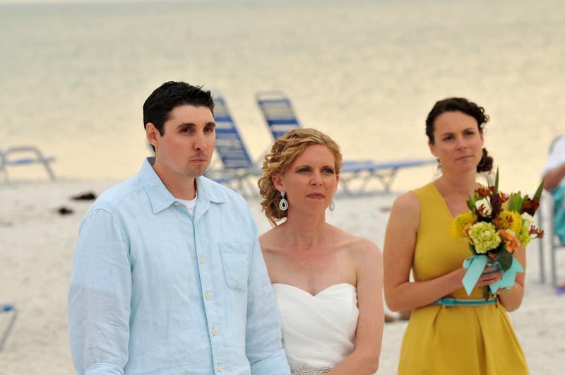 Stina and Dave's Naples Beach Wedding at Pelican Bay 489.JPG
