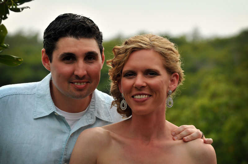 Stina and Dave's Naples Beach Wedding at Pelican Bay 125.JPG