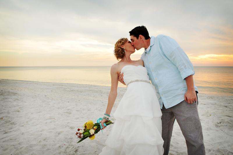 Stina and Dave's Naples Beach Wedding at Pelican Bay 630.JPG