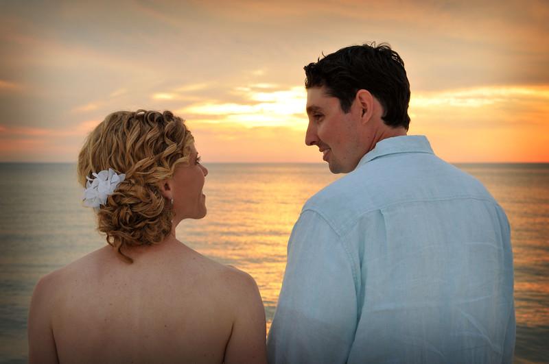 Stina and Dave's Naples Beach Wedding at Pelican Bay 686.JPG