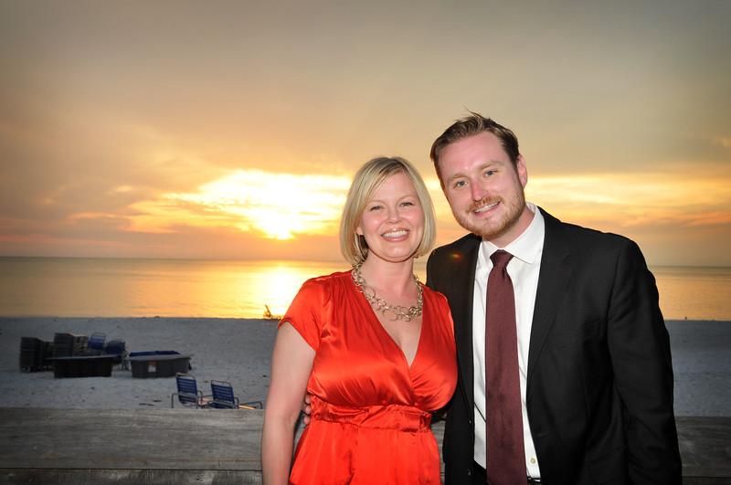 Stina and Dave's Naples Beach Wedding at Pelican Bay 762.JPG