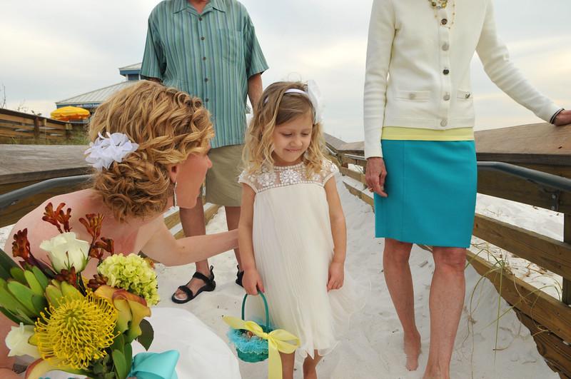 Stina and Dave's Naples Beach Wedding at Pelican Bay 367.JPG