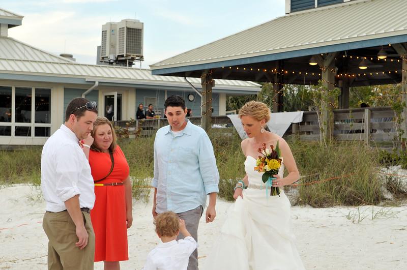 Stina and Dave's Naples Beach Wedding at Pelican Bay 567.JPG