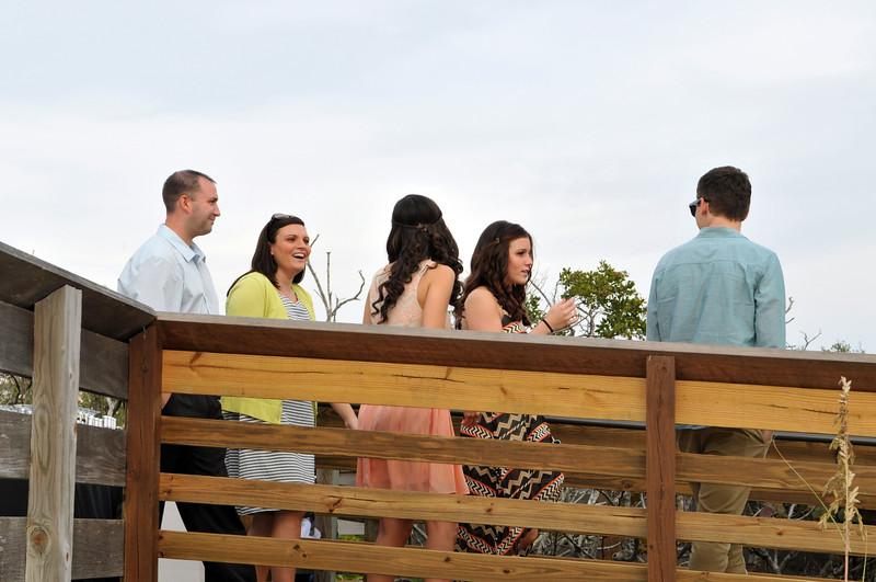 Stina and Dave's Naples Beach Wedding at Pelican Bay 287.JPG