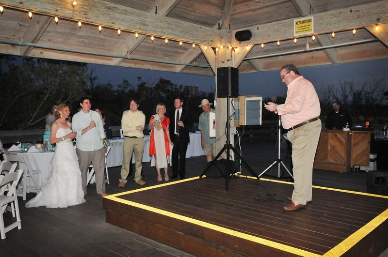 Stina and Dave's Naples Beach Wedding at Pelican Bay 823.JPG