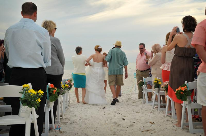 Stina and Dave's Naples Beach Wedding at Pelican Bay 394.JPG